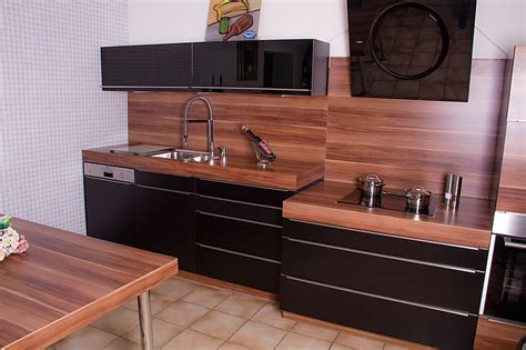 Zwetschge Nobilia ~ Beste Bildideen zu Hause Design