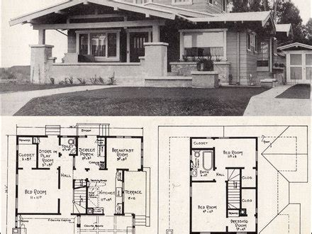 airplane bungalow house plans small bungalow house plans california bungalow house plans