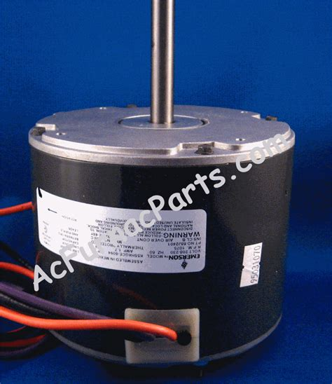 trane xl16i capacitor lennox fan motors ready to ship to your home or shop