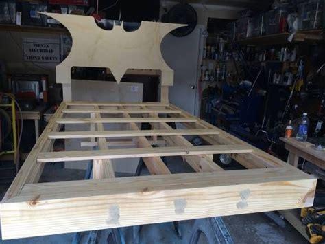 Batman Bunk Beds by Best 25 Batman Bed Ideas On Batman Room