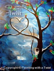 paint with a twist cypress http paintingwithatwist events viewevent aspx