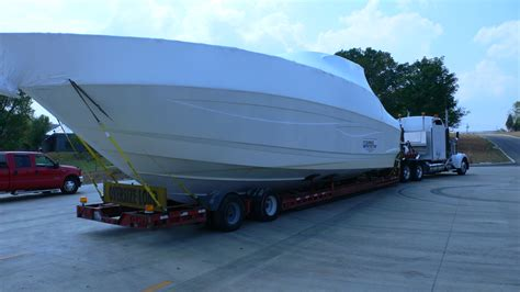 texas boat registration check carthage transportation check out carthage transportation