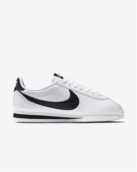 Nike Cortex 1 nike classic cortez damenschuh nike de