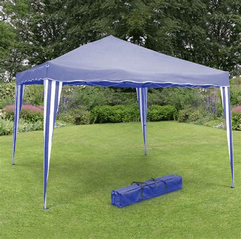 gazebo to hire gazebo hire marque hire