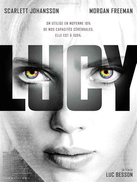 film streaming lucy lucy film 2014 allocin 233