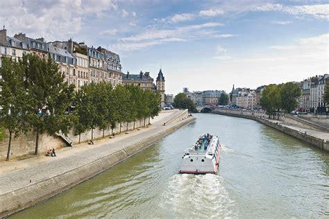 Cabinet De Recrutement Hotellerie by Cabinet De Recrutement Tourisme Cabinet Recrutement