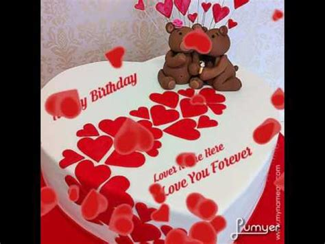 happy birthday love mp3 download download youtube mp3 happy birthday cake images with love