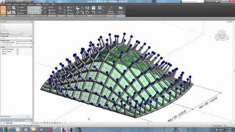 bridge design pattern youtube parametric patterns vii placeholder hedgehog youtube