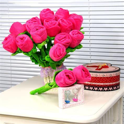 toys fiori buy wholesale plush from china plush