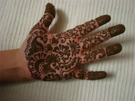 mehndi tattoo designs for boys vs boy fashion eid mahndi