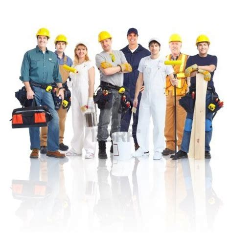Work Comp Search Workers Comp Coverage For Contractors In Ny Nj Ct Market Overview Enforce Coverage