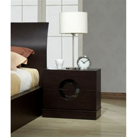 zen bedroom furniture furniture in brooklyn at gogofurniture com