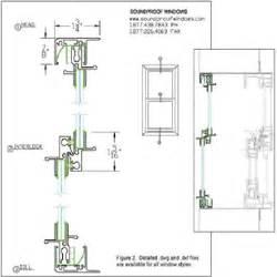 Standard Awning Window Sizes Double Hung Window Double Hung Window Autocad Block