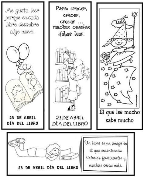 gratis libro de texto un dia negro en una casa de mentira 1998 2014 poesia reunida para leer ahora amor por los peques marcap 225 ginas d 237 a del libro