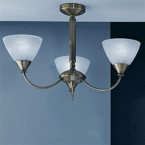meridian multi arm ceiling light pe9663 786 the lighting
