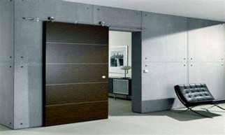 Ikea Sliding Doors Room Divider Sliding Door Room Dividers Ikea Artenzo