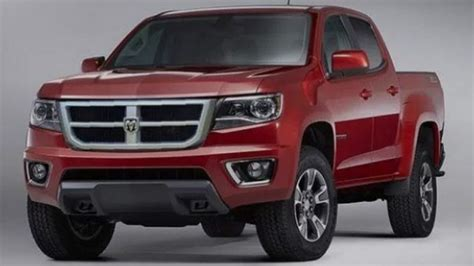 2019 Dodge Dakota by 2019 Dodge Dakota 166 2019 Dodge Dakota 166 2019 Dodge