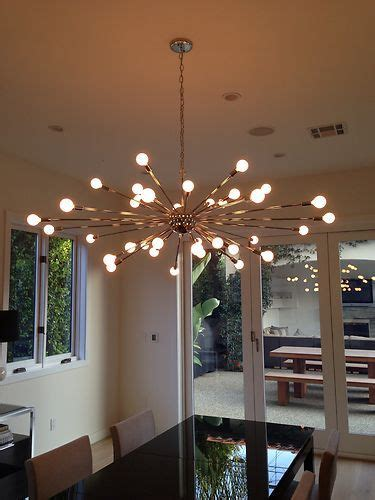 Sputnik Chandelier Lowes Chandelier Extraordinary Sputink Chandelier Lowes Sputnik Chandelier Lowes Sputnik Chandelier