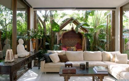 outdoor room ideas australia outdoor living design ideas get inspired by photos of