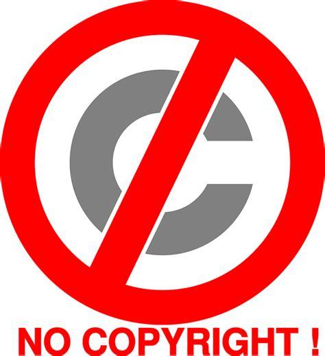 Imagenes Gratis Cc0 | vector gratis libre de derechos de autor cc0 imagen