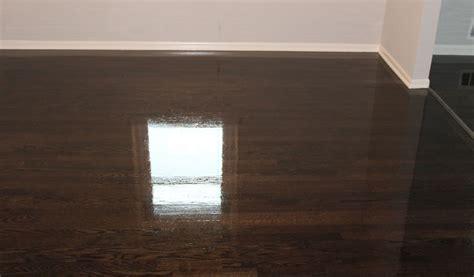 floor hardwood floors finishes remarkable on floor for types of redbancosdealimentos residential industrial wood floor finish
