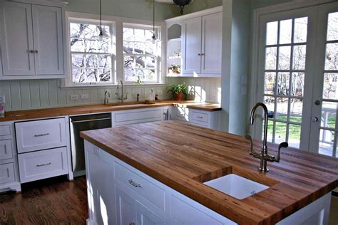 Expensive Countertops - are wood countertops expensive sofa cope