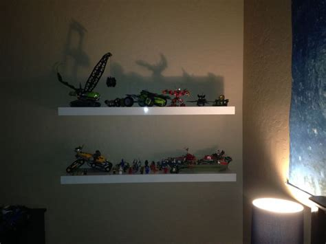 ikea lack shelf for lego display storage kids room idea 25 best images about ikea expedit storage workhorse on