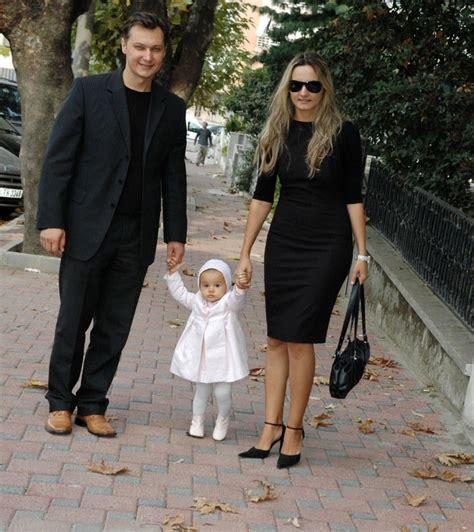 imagenes familias urbanas tipos de familias