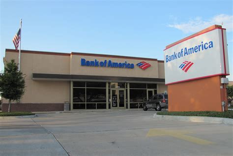 lease bank net lease bank of america property profile and cap rates