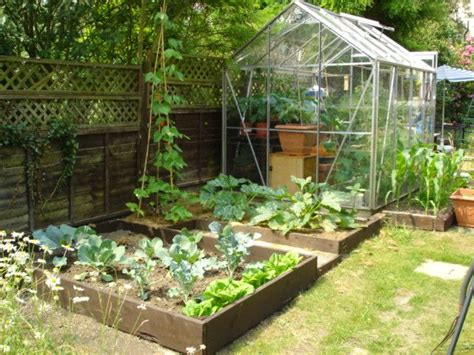 Vegetable Garden Designs And Ideas 86 Best Images About Vegetable Garden Ideas On Small Yards Arbors And Sheds