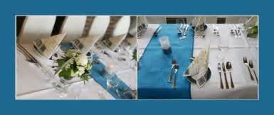 firmung dekoration servietten hochzeit geburtstag taufe kommunion und