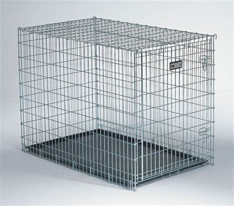 midwest crates midwest crate divider crate divider crate dividers