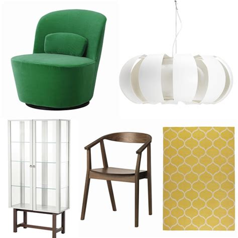 ikea stockholm sofa review 2013 ikea stockholm collection bungalow home staging redesign