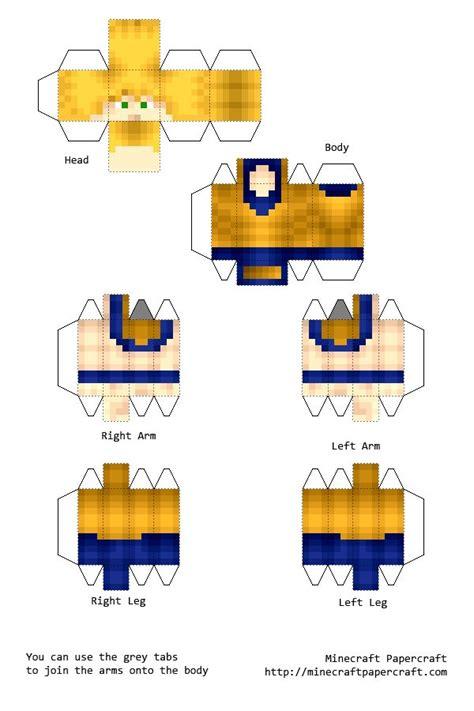 Minecraft Papercraft Black And White - minecraft knutselen met papier zoeken minecraft