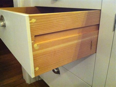 kitchen cabinets drawer slides best cabinet drawer slides manicinthecity