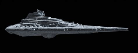 Wars Tiny Imperial Ships Micromacines extremely detailed wars ships42concepts amazing