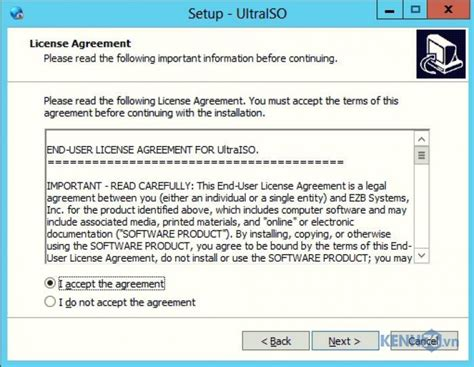 ultraiso full version free download with crack ultraiso full download crack
