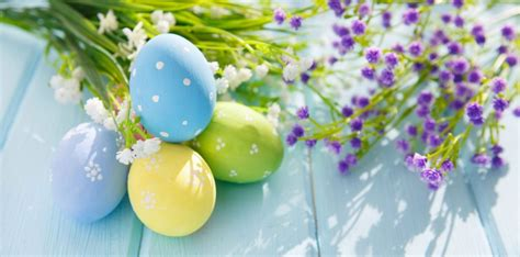easter colors 2017 pasqua 2017 visir resort spa visir resort spa