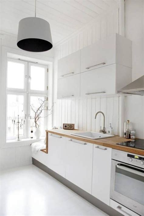 fresh nevada retro kitchen ideas photos 16237 23 beautiful white scandinavian kitchen designs