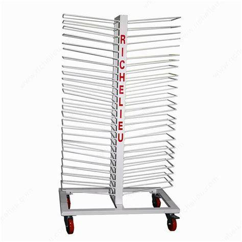 cabinet drying rack richelieu drying rack richelieu hardware