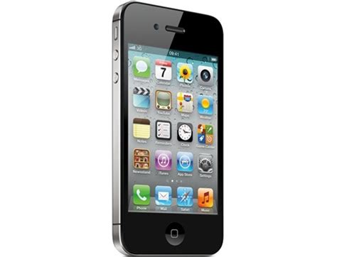 format video iphone iphone 4 format atma nasıl yapılır