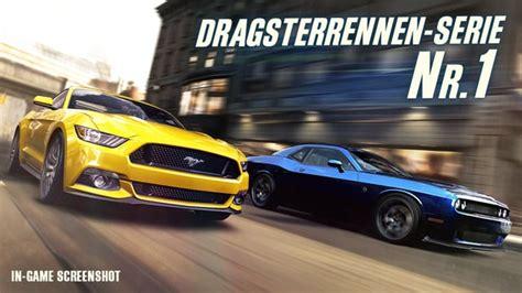 Schnellstes Auto Csr Racing by Csr Racing 2 Drag Racer Mit Echtzeit Rennen Anpassungen