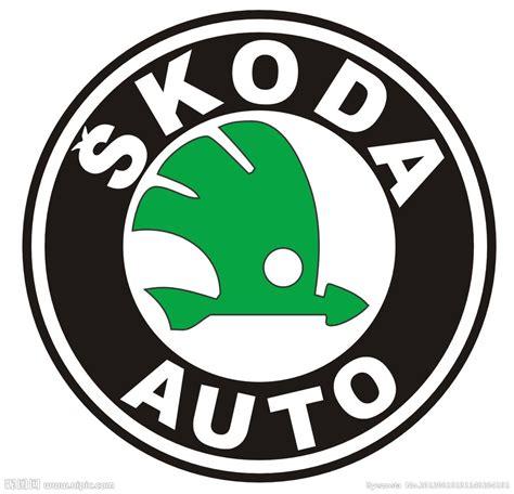 3b Auto Logo by Skoda Logo Wallpapers Hd Backgrounds Wallpapersin4k Net