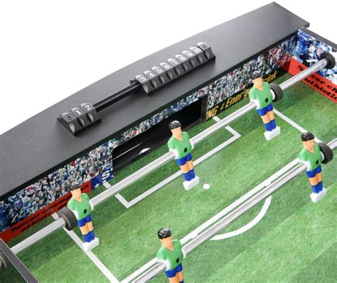 foosball table reviews ref s foosball table reviews a quest to finding the best