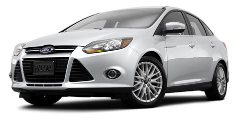 ford focus png ford png images car ford png