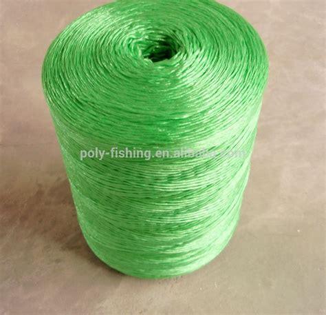 Buy String - polypropylene plastic raffia string buy plastic raffia