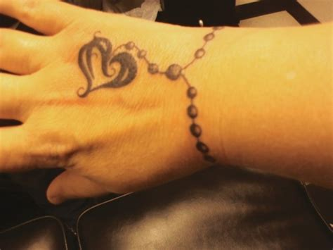 womens tattoos 187 wrist tattoos for women