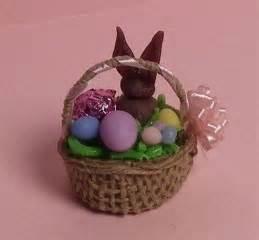 15 easter egg basket gift ideas for kids adults 2014