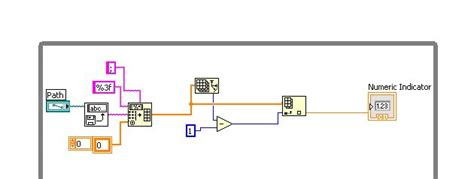 format date labview how to read the column format date from excel and convert