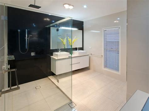 discount bathrooms and kitchens lonsdale affordable quality kitchens bathrooms toowoomba